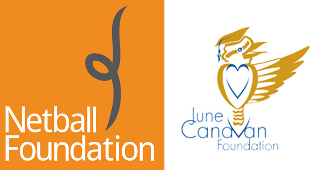 netball-foundation-logo